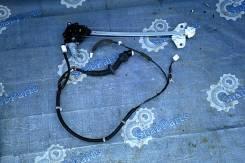 [11968] Мотор стеклоподъемника Honda Fit GP5