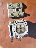 ГБЦ перед Suzuki TL1000S (идеальное состояние)