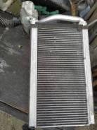 Радиатор печки Mitsubishi Pajero 3 V 73 75 78W