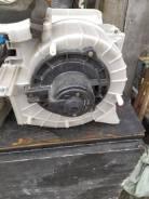 Мотор вентилятора печки Mitsubishi Pajero V 73 75 78W
