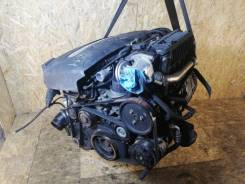 Двигатель (ДВС) OM611962OM611962 Mercedes-Benz E-Класс W210/S210