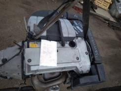 Двигатель (ДВС) M111951 Mercedes-Benz CLK-Класс W208/A208