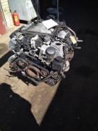Двигатель (ДВС) 112912 Mercedes-Benz C-Класс W202/S202