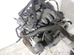 Двигатель (ДВС) 112911 Mercedes-Benz E-Класс W210/S210