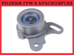 Ролики ГРМ в Красноярске