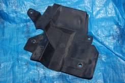 Защита двигателя пластиковая левая Mazda CX-7