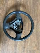 Руль кожаный Toyota Corolla 120