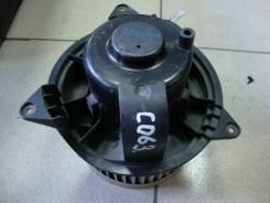 Мотор печки Ford