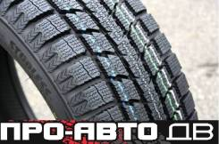 Toyo Observe GSi-5, 265/70 R16 made in Japan