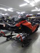 BRP Ski-Doo EXPEDITION XTREME 850 E-TEC ES 2021, 2020