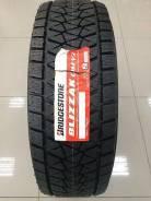Bridgestone Blizzak DM-V2, 265/45 R21 104T