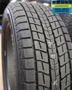 Dunlop Grandtrek, 265/70 R17 115R