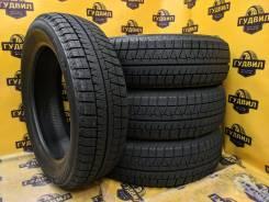 Bridgestone Blizzak Revo GZ, 175/60R16
