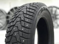Hankook Winter i*Pike RS2 W429, 165/65 R14 102T