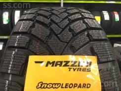 Mazzini Snowleopard, 245/45 R18 100T