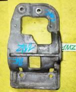 Крепление компрессора кондиционера toyota/lexus 1MZ-FE