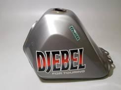 Бак топливный Suzuki Djebel 200 SH42A