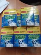 Продам Свечи Зажигания Denso Iridium Power IK20.