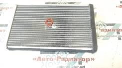 Радиатор отопителя салона Mitsubishi Lancer X 07- / Outlander 07- / AS