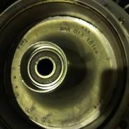 Продам диск колеса Хонда Шадов
