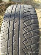 Toyo Tranpath MP, LT215/55R16