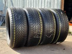 BFGoodrich g-Force Winter, 225/50 R17
