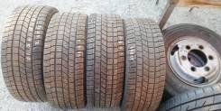 Kenda Icetec Neo KR36, 215/45 R17 91Q