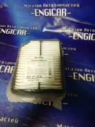 Фильтр воздушный Suzuki Оригинал