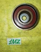Ролик обводной toyota, lexus 1MZ-FE