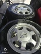 Зимние диски с резиной R13