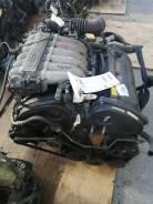 Двигатель Mitsubish 6A12~Установка с Честной гарантией