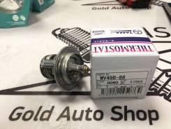 WV48B-88 Термостат Toyota #A / #E / #G / #S / #C / #Y / QG15 / QG18 /