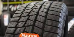 Maxxis SP02 ArcticTrekker, 225/50 R17 98T