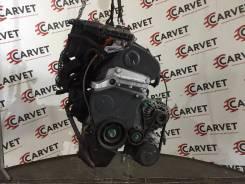 Двигатель BUD Skoda Octavia / VW Golf 1,4 л 80 л. с.