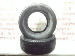 Bridgestone Blizzak MZ-03, 215/65 R14