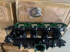 Коллектор впускной Octavia Yeti Tiguan Golf A4 A5 Q5 1.8 2.0 CDA CCZ