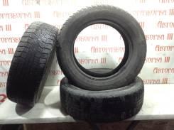 Dunlop Graspic HS-1, 185/65 R15
