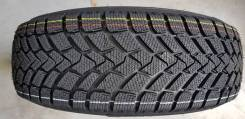 Mazzini Snowleopard LX, 215/70 R16 100Q XL