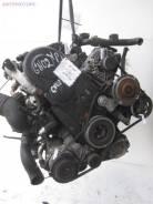 Двигатель Volkswagen Passat B5+ (GP) 2002, 1.9, Дизель (AWX)