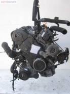 Двигатель Volkswagen Passat B5+ (GP) 2001, 1.9, Дизель (AVB)