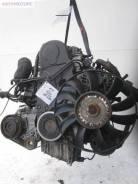 Двигатель Volkswagen Passat B5+ (GP) 2001, 1.9, Дизель (AVF)