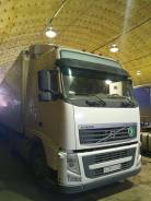 Volvo FH13, 2012