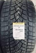 Dunlop SP Winter Sport 3D, 285/35 R20