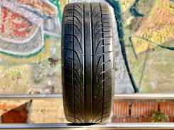 Dunlop Direzza DZ101, 225/50 R17