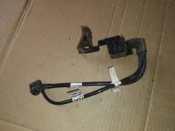 Клапан вентиляции топливного бака Chevrolet Lanos