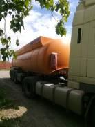 Сеспель 964846, 2012