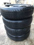 Yokohama BluEarth, 155/65 R14