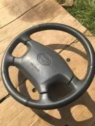 Руль Toyota Mark II Qualis