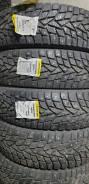 Dunlop Grandtrek Ice02, 215/70 R16 100T