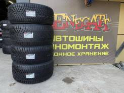 Yokohama BluEarth.Winter V905, 275/40R21 107W, 315/35R21 111W BMW X5 , X6